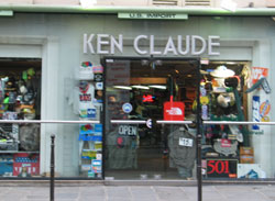 kenclaude_250