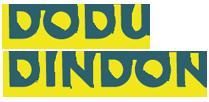 logo_dodu_header
