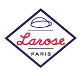 logo larose